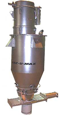 Vac U Max Components Accessories And Related Equipment